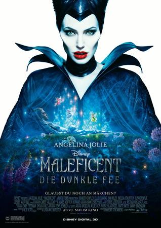 Maleficent 2 altersfreigabe