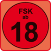 FSK ab 18 klein