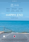Filmplakat: Happy End